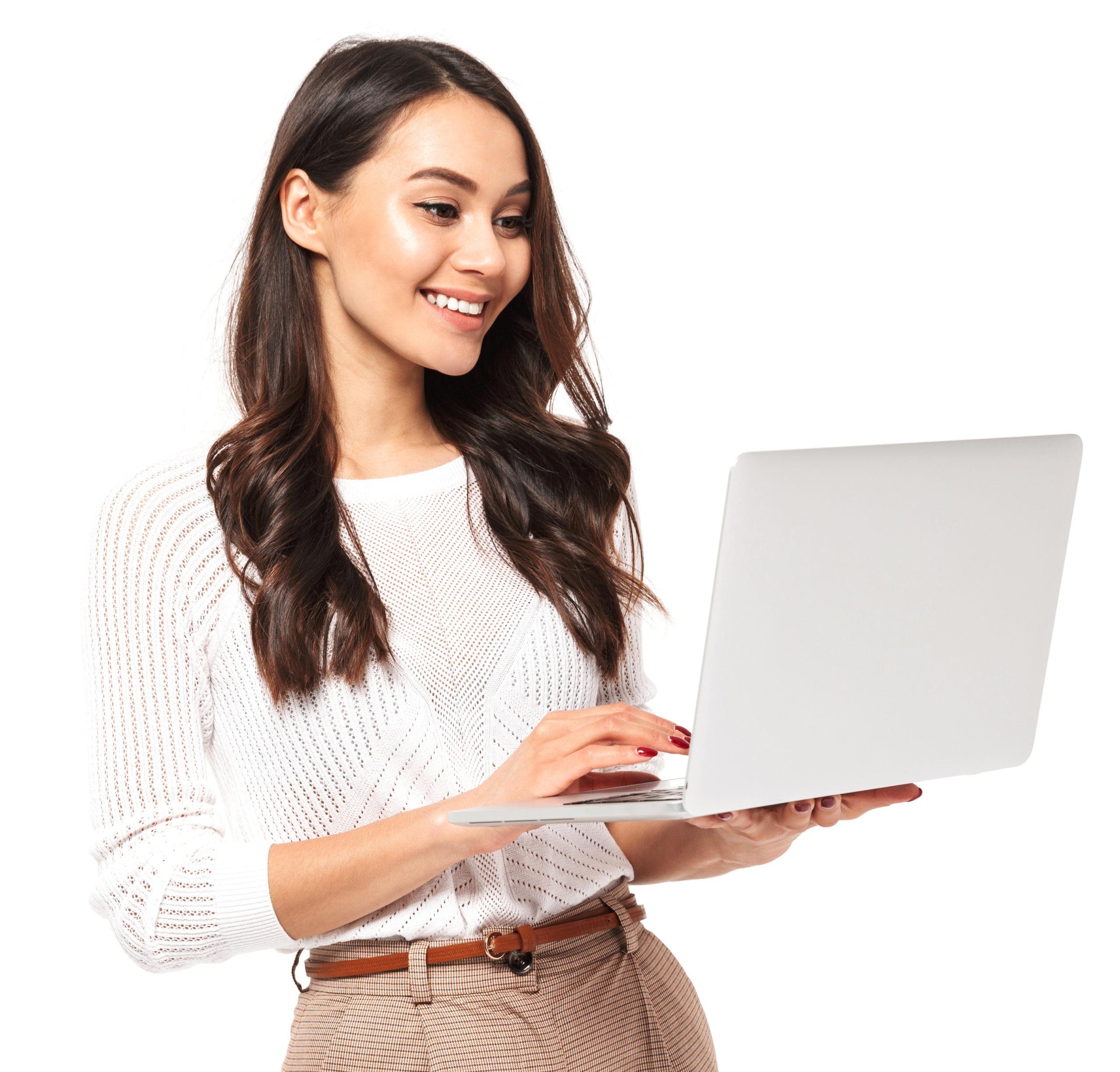 Os direitos dos consumidores no comércio on-line